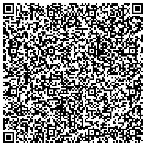 QR-код с контактной информацией организации Магазин NewShop — самоздравы, фильтры для воды, увлажнители, ионизаторы воздуха, товары для здоровья
