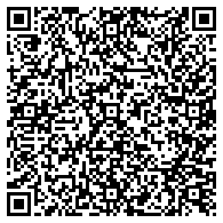 QR-код с контактной информацией организации мультикасса