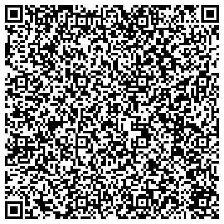 QR-код с контактной информацией организации ФЛП Пасека Л. В. — мебель на заказ, мебель для детских учреждений,натяжные потолки.