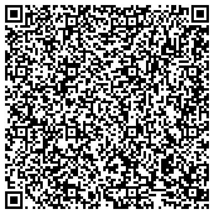 QR-код с контактной информацией организации АКВАТИКА, СПД — аквариумы на заказ, светильники, крышки, подставки, Субъект предпринимательской деятельности