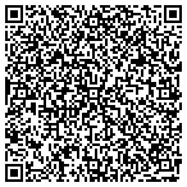 """QR-код с контактной информацией организации ЧП """"Мебельный мастер"""""""