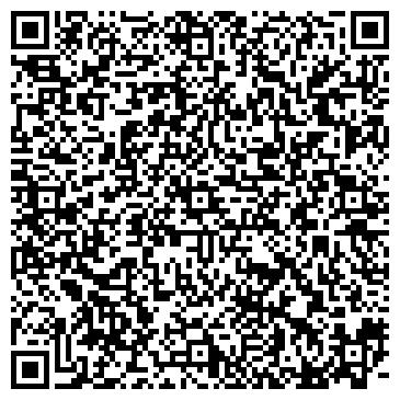 QR-код с контактной информацией организации ООО НИСКО КОНСТРАКШН УКРАИНА