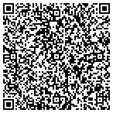QR-код с контактной информацией организации Субъект предпринимательской деятельности ЧП Долгополов