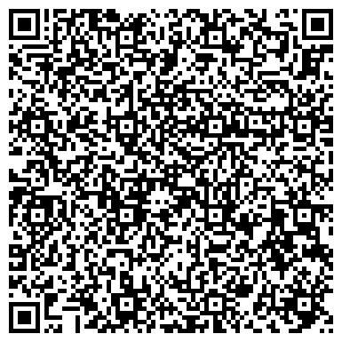 """QR-код с контактной информацией организации Частное предприятие Мастерская """"Ваше удобство"""""""