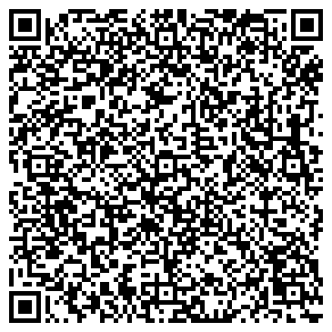 QR-код с контактной информацией организации ПОЛЕСЬЕ ТД ООО ПОЛЕСЬЕ-ТОРГСЕРВИС