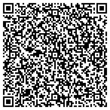 QR-код с контактной информацией организации СП «Донбасс-Либерти»
