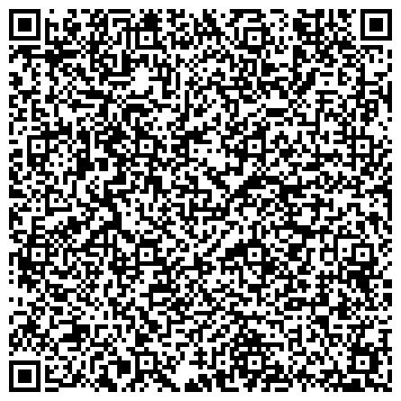 QR-код с контактной информацией организации Общество с ограниченной ответственностью Эклессия Плюс — вентилируемые фасады, строительные блоки, кирпичи, комплекс защитных средств.