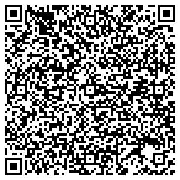 QR-код с контактной информацией организации ФЛП Григоренко Е. В.