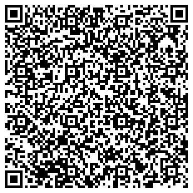 """QR-код с контактной информацией организации Интернет-магазин """"Maksiliani """""""