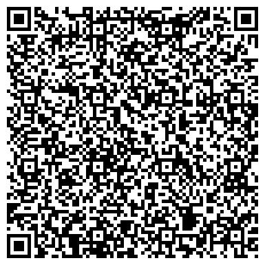 """QR-код с контактной информацией организации Интернет-магазин """"ВнЕ ZaKoNa"""""""
