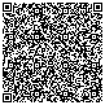 QR-код с контактной информацией организации Оптово-розничный магазин: ОДЕВАЕМСЯ ОТ А ДО Я