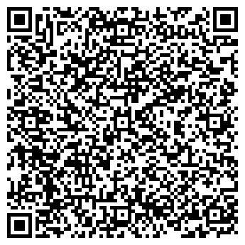 QR-код с контактной информацией организации ИП Батечко