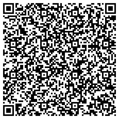 QR-код с контактной информацией организации Индивидуальный предприниматель Клепацкий В.С.
