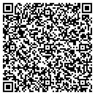 QR-код с контактной информацией организации ИП Марченко С. В.