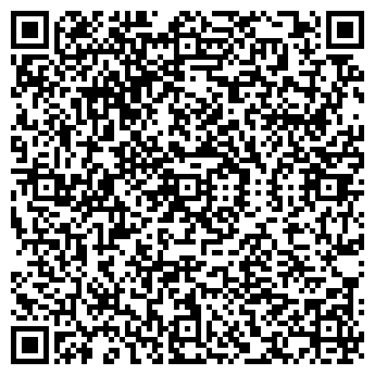 QR-код с контактной информацией организации ИП БУДИЛОВИЧ
