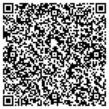 QR-код с контактной информацией организации КАЗПОЧТА ОАО АЛМАТИНСКИЙ ОБЛАСТНОЙ ФИЛИАЛ