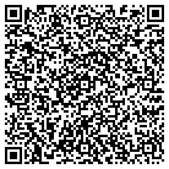 QR-код с контактной информацией организации ИП Гуринович С. А.