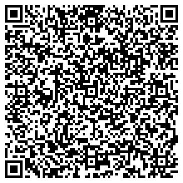 QR-код с контактной информацией организации Фотограф Александр Купчихин