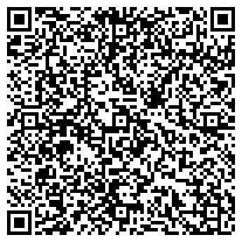 """QR-код с контактной информацией организации ЧУП """"КрайнзСервис"""""""