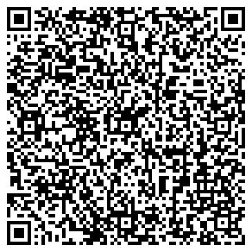 QR-код с контактной информацией организации ИП Харитонов А.Н.