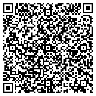 QR-код с контактной информацией организации Ритм-Эко
