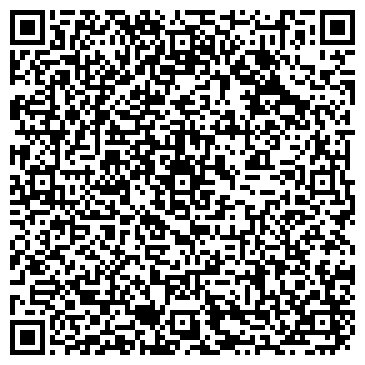 QR-код с контактной информацией организации Студия видеомонтажа JVideo