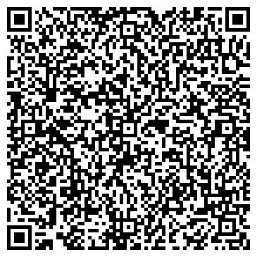 """QR-код с контактной информацией организации Частное преедприятие """"Новая Хатка"""""""