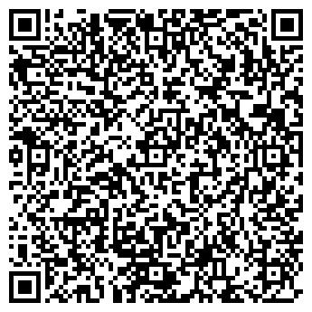 QR-код с контактной информацией организации ИП Карпук В.В.