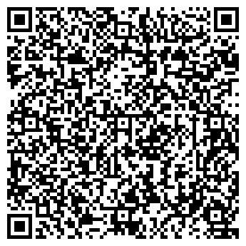 QR-код с контактной информацией организации ИП Сальников С.Г