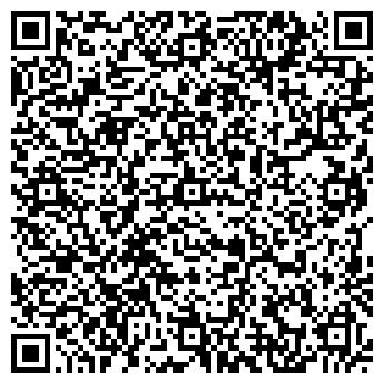 """QR-код с контактной информацией организации """"СИТИмебель"""""""