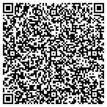 """QR-код с контактной информацией организации ЧПУП """"ГродноТоргМебель"""""""