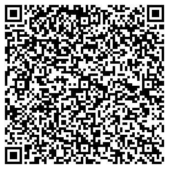 """QR-код с контактной информацией организации ЧТУП """"Cакко-мебель"""""""