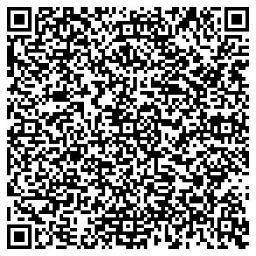 QR-код с контактной информацией организации ИП Гулякович Г.О.