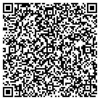 QR-код с контактной информацией организации Частное предприятие ИП Вагнер