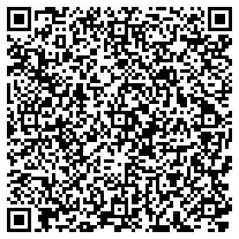 QR-код с контактной информацией организации Имокей (Immokey), ООО