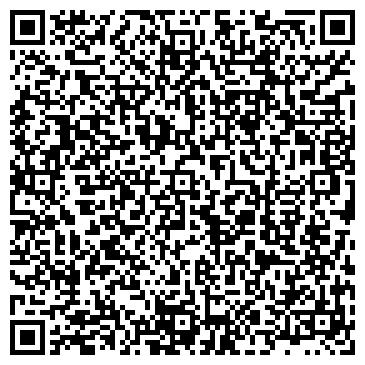 QR-код с контактной информацией организации АО «Северсталь канаты»