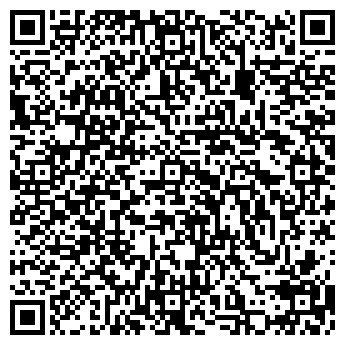 QR-код с контактной информацией организации Кейстоун, ЧП