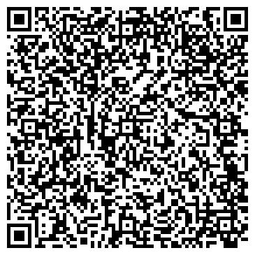 QR-код с контактной информацией организации Одон-плюс, ООО