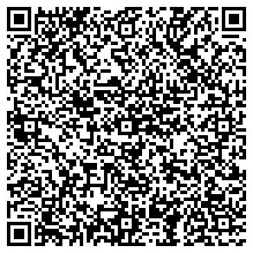 QR-код с контактной информацией организации Источник чистоты, Компания