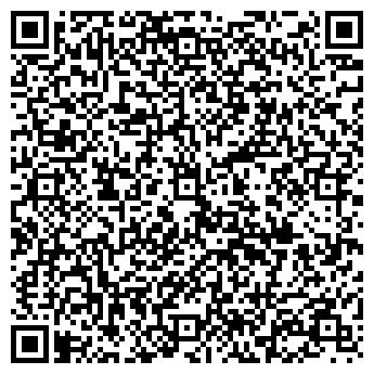 QR-код с контактной информацией организации Горбунова Ю. О., ИП