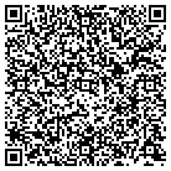 QR-код с контактной информацией организации Мазурина И. А., ИП