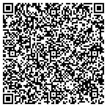 QR-код с контактной информацией организации Чуйко Д. В., ИП