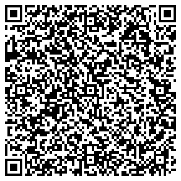 QR-код с контактной информацией организации Территория Чистоты, Компания