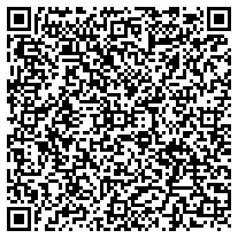 QR-код с контактной информацией организации СпецЭлитСервис, ООО