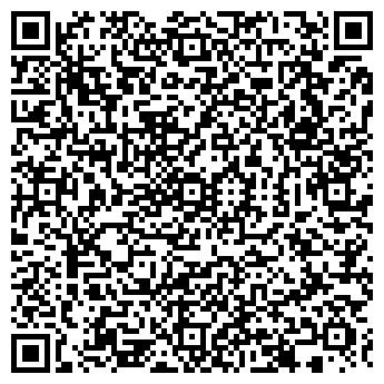 QR-код с контактной информацией организации ЧистоГолики, OOO
