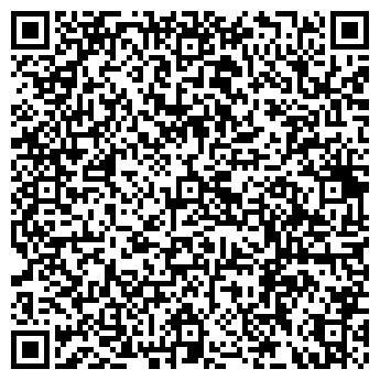 QR-код с контактной информацией организации Мурашко Н. А., ИП
