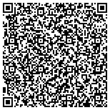 QR-код с контактной информацией организации Мозгунов И. П. (Сервис Замков), ИП