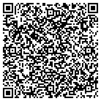 QR-код с контактной информацией организации Шилович Д. А., ИП