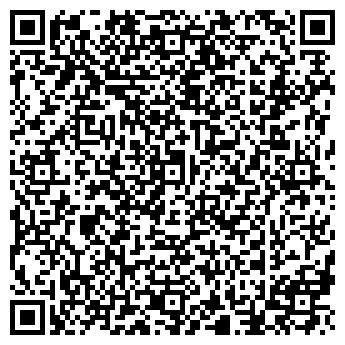 QR-код с контактной информацией организации ООО ПП БИОТЕХНОЛОГИЯ, ПП