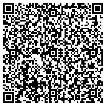 QR-код с контактной информацией организации Астапов А. А., ИП